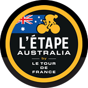 L'Étape Australia in the Snowy Mountains